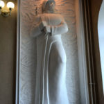 Барельеф, скульптура, 3д панно, дизайн интерьера, ремонт,отделка